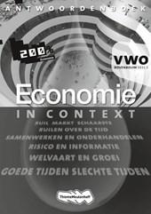 Economie in Context