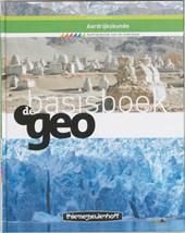 De Geo Aardrijkskunde Basisboek