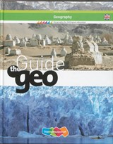 The Geo guide | Caroline Sitskoorn ; Jan Padmos |