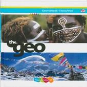 The Geo 1 HV Coursebook