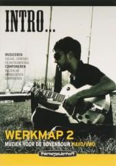 Werkmap 2