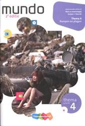 Mundo  1 lwoo-bk Rampen en plagen Themaschrift