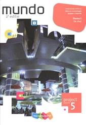 Mundo  1 lwoo-bk De stad Projectschrift