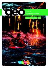 De Geo bovenbouw vwo 5e editie Studieboek Systeem Aarde