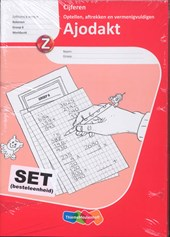 Werkboek