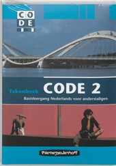 Takenboek