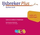 IJsbreker Plus  Op Koers A2- B1 Oefeningen