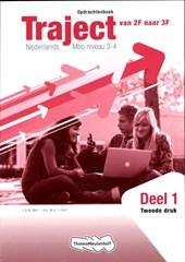 Opdrachtenboek