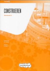 TransferW construeren 2 Werkboek