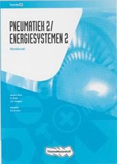 Pneumatiek2/Energiesystemen2 Leerwkb