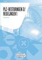 Tr@nsfer-w PLC-besturingen2/Regelingen1 Leerwb