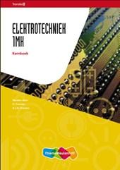 Tr@nsfer-e Elektrotechniek 1MK Basisboek
