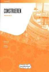 Tr@nsfer-w  Construeren Werkboek