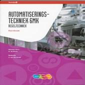 TransferE Automatiserings- techniek 6MK Regeltechniek Kernboek