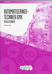 TransferE  Automatiseringstechniek 6mk Leerwerkboek
