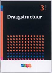 Jellema hogere bouwkunde Draagstructuur  Deel