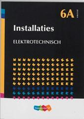 Jellema Installaties Elektronisch
