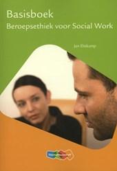 Basisboek beroepsethiek voor social work