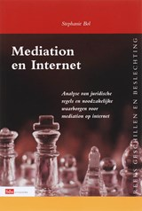 Mediation en internet | S. Bol |