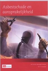 Asbestschade en aansprakelijkheid