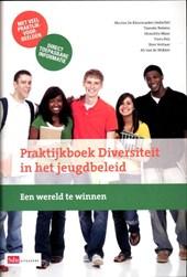 Diversiteit in het jeugdbeleid