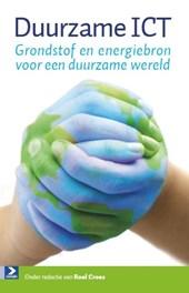 Duurzame ICT