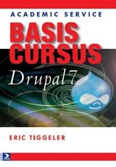 Basiscursus Drupal