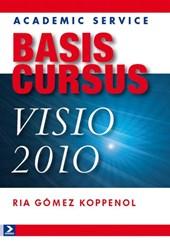 Basiscursussen Basiscursus Visio