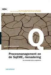 Procesmanagement en de SqEME-benadering