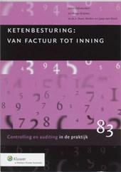 Auditing in de praktijk Ketenbesturing : van factuur tot inning