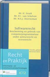 Softwarerecht