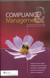 Compliance & Management