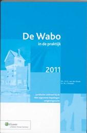 De Wabo in de praktijk