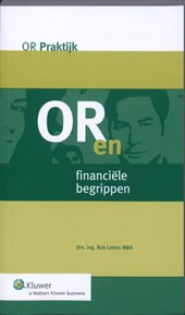 OR praktijk OR en financiële begrippen