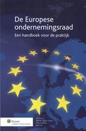 Handboek europese ondernemingsraden