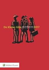 De Kleine Gids voor het Nederlandse Arbeidsrecht