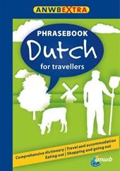 ANWB taalgids : Dutch
