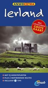 ANWB extra : Ierland
