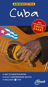 ANWB extra : Cuba