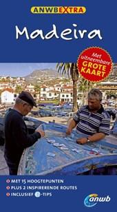 ANWB extra : Madeira