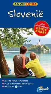 ANWB extra : Slovenië
