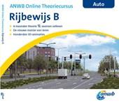 Onlinecursus rijbewijs B