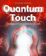 Quantum-touch | Richard Gordon |