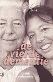 De vierde dementie
