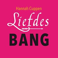Liefdesbang | Hannah Cuppen |