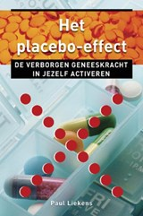 Het placebo effect | Paul Liekens |