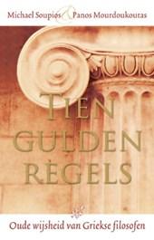 Tien gulden regels