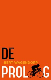 De proloog | Bert Wagendorp |