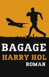 Bagage | Harry Hol |