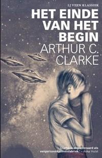 Het einde van het begin | Arthur C. Clarke |